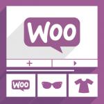 Comprender WooCommerce y cómo simplifica los negocios en línea