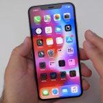 Configurar nuevo iPhone 12, (Transferencia desde iPhone antiguo) Guía de inicio rápido 2020