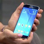 Consejos para espiar un teléfono Android sin prácticamente tocarlo