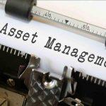 Consejos para una gestión de activos eficaz