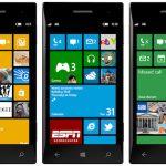 Continúa el éxodo masivo de desarrolladores de aplicaciones para Windows Phone