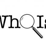 Cuatro formas en que los registros de WHOIS pueden ayudar a las empresas a esforzarse