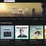 Cuenta Premium gratuita de Spotify – Regala cuentas 100% renovadas automáticamente en funcionamiento