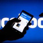 Contactos de correo electrónico cargados en Facebook de hasta 1,5 millones de usuarios;  Afirma que no fue intencional