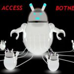 Cuidado con los anunciantes, la botnet ZeroAccess vuelve a la vida