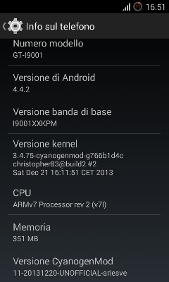 Galaxy-S-Plus-CyanogenMod-11