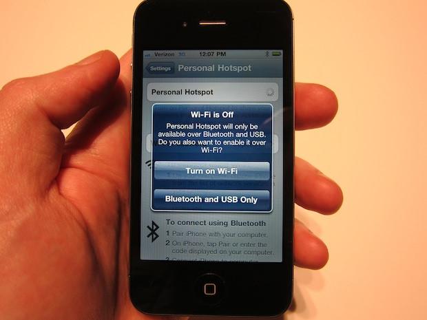 iphone-escapatoria
