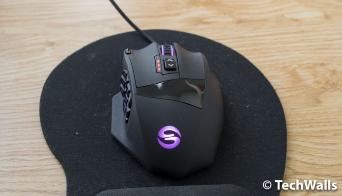 utechsmart-venus-mouse-1