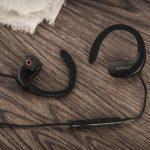 [Deal] Dodocool Wireless Stereo Sports In-Ear Headphones Código promocional