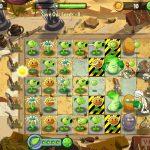 Descargar Plants vs.Zombies 2 para Android