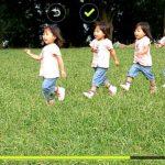 Descargar Xperia Z1 MotionShot Camera para Galaxy S4 y Note 3