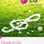 Descargar la aplicación LG Music Flow Player System