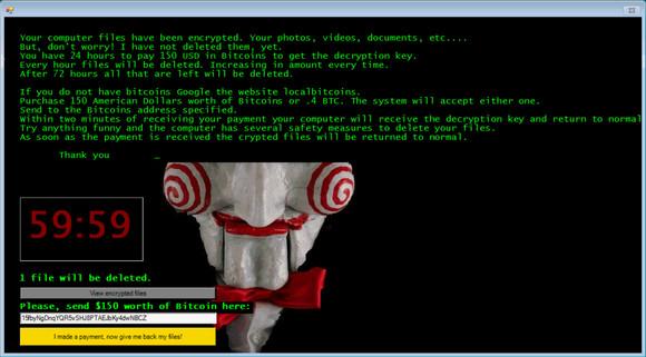 rompecabezas-ransomware