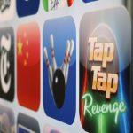 Descargue las mejores aplicaciones y juegos para su dispositivo Android