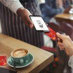 CIMB lanza la plataforma de pago móvil Tap n Pay;  Convierte los teléfonos Android NFC en terminales de aceptación de pagos
