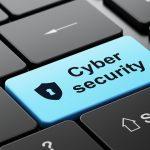 El año que estará en ciberseguridad