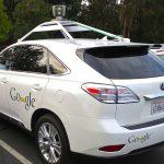 El automóvil autónomo de Google choca con su primer accidente autoinducido.  ¿Será seguro viajar en algún momento?