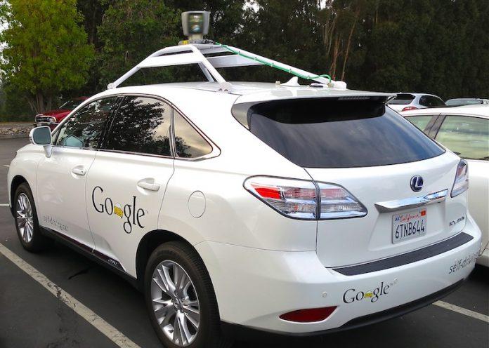 autos-autónomos-de-google