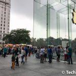 Los analistas predicen una caída en las ventas de Apple este año