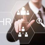 El desafío tecnológico de RR.HH. y cómo superarlo