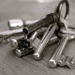El futuro de la seguridad del hogar