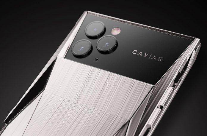El iPhone 11 Pro obtiene una edición Tesla Cybertruck