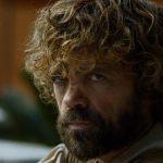 El invierno llega temprano: Game of Thrones Series 5 se filtra en línea