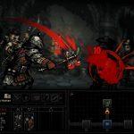 El juego gratuito de hoy en la tienda de Epic Games es Darkest Dungeon