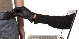 Backoff-malware-kit
