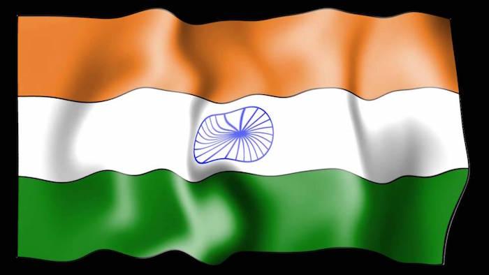india-hack