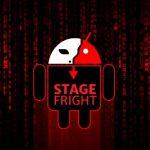 El nuevo error Stagefright podría afectar a millones de dispositivos Android