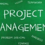 El papel que desempeña un director de proyecto para su ensamblaje electrónico