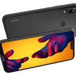 El precio del Huawei P20 Lite PLUMMETS en Prime Day