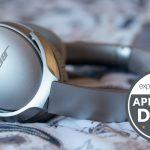 El precio más bajo de los auriculares Bose QuietComfort 35 II