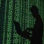El proyecto de ley de cyber sharing está un paso más cerca de convertirse en ley, lo que significa para usted