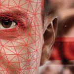 El reconocimiento facial será la próxima herramienta de vigilancia masiva