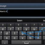 El teclado Swift en dispositivos Samsung expone a los usuarios a ataques remotos