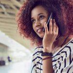El teléfono económico Nokia 2 viene con batería de alta capacidad