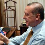 El teléfono inteligente Vestel que Erdogan quiere que los ciudadanos turcos compren
