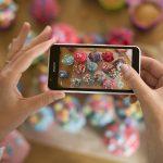 El teléfono inteligente Xperia E4 económico de Sony obtiene una actualización 4G