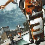Electronic Arts anuncia el desarrollo de Skate 4