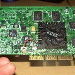 Elsa Erazor X2 GeForce DDR