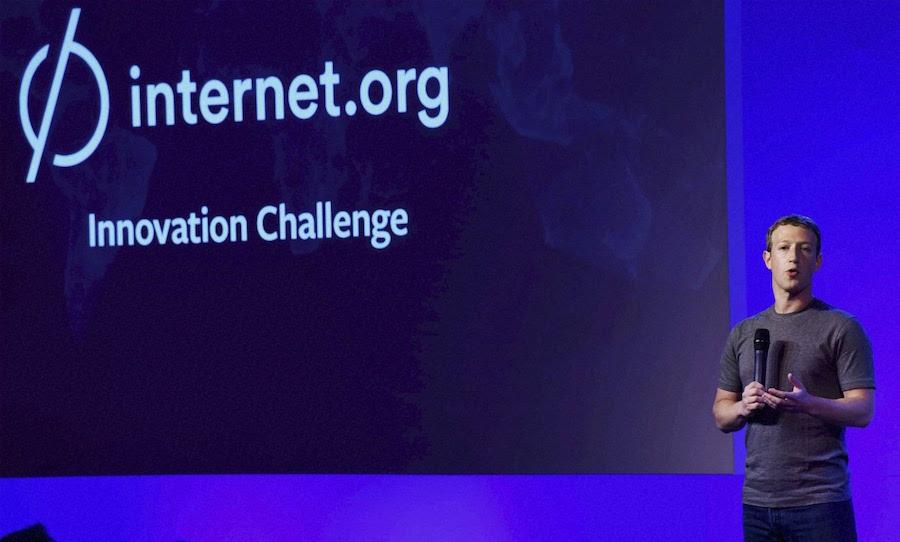internet-org-india