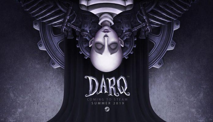 El desarrollador de Darq está dispuesto a renunciar a los ingresos de Epic Games a la caridad si acepta un trato no exclusivo