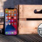 Estas ofertas de iPhone 12 Pro son ideales para usuarios habituales