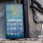 Este paquete de Huawei Mate 20 X tiene una excelente relación calidad-precio