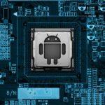Explicación de los reguladores de CPU de Android: qué hacen