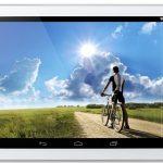 Exploración del rendimiento de Android en tabletas Intel x86