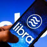 El proyecto Libra de Facebook pierde el apoyo de Mastercard, Visa, eBay, Stripe