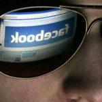 Facebook comparte tu ubicación con los anunciantes